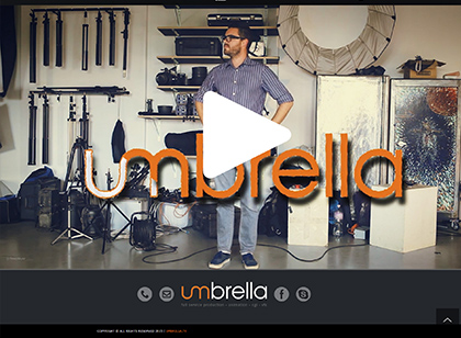 WHY TO SHOOT IN BUDAPEST? - service.umbrella.tv